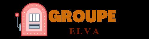 GROUPE ELVA